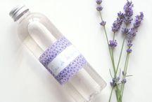 Huiles essentielles parfum / #huiles essentielles# #parfums# #parfums d'intérieur#