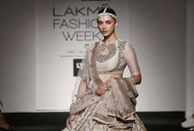 indian and pakistani fashion favs