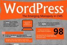 Web: WordPress