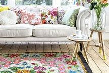 Decorating ideas / by Lisa Holbrook