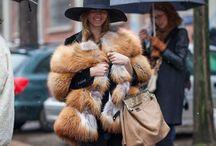 Furs i likey