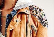 Clothing | Style
