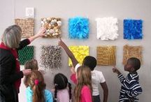 early education projects