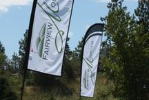 Tournaments / Fairview Mountain Plays Host To Many Yearly Tournaments, Both In House And Guest Related. We Would Be Happy To Be The Venue You Choose For Your Next Golf Event