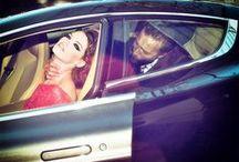 DEEP Magazine Editorial: 'A Gentleman's Dream' / Photography: Saša Hess. Styling: Boris Arivukovic. Hair: Juan Pablo Martinez.  Makeup: Eduardo Gaset. Production: Enquire-Within 360 Arts.