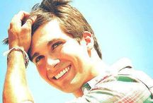 "jᎪmᎬs / The sexy and humorous James Maslow! ""Marry me!!"""