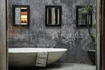 All things Bath / LOve a bath