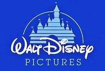 All My Disney / Posts from the All My Disney blog