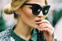 Eyewear&Sunnies