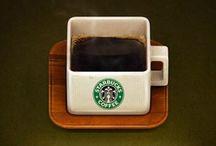 Coffee Kopi