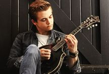 Hunter hayes❤️❤️❤️❤️ / I love you Hunter. ❤️❤️❤️❤️❤️ / by Naenae🍉🍉