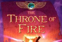 Best Seller Children's Series