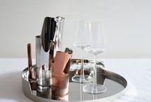 Tableware / Tableware by a Patricia Urquiola
