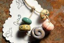 Jewelleries *