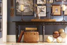 Livingroom | ideas