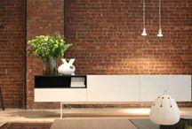 Interior Design / by Ni Evani