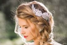 Dresswe Reviews Beauty&Fashion / Thank you for following the board. I really appreciate that. Here you can find beautiful hairstyles, make up tips, and anything ablong with beauty and fashion. Feel free to add your friends here.