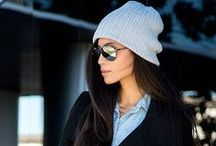 Fall/Winter Women's Fashion 2015-2016 / Trending looks for women's fall-winter wardrobe 2015/16. We are posting pics to inspire you with ideas to keep you looking chic, classic, trendy, sophisticated, sexy, youthful, sporty, comfy, casual (or a mix of the above) through the fall & winter months. What are your fave looks? Please share with us and invite your friends. No nudity or adult content. When building your wardrobe be sure to check out our store to find #AffordableFashion at #ShopClaudias. http://www.ebay.com/usr/shopclaudias
