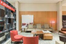 BELO HORIZONTE / New FLEXFORM flagship store in Belo Horizonte.