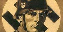 WW2 propaganda