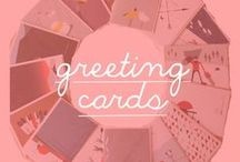 Greeting Cards / Everything regarding greeting cards will be here, DIY project, paper craft, origami & paper folds. We will also try out best to share how we design our cards and share our ideas on how you can use your paper products more creatively.