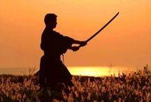 Tai Chi / La práctica de Tai Chi ha cambiado mi vida para mejor. Hoy tengo dominio sobre mi mente y sobre mi cuerpo.