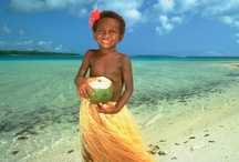 VANuatu / The HAPPIEST place in the World  take me THERE !
