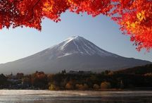 JAPANese  DElights / Beautiful Islands, Culture, People,  I long to explore! ❤️