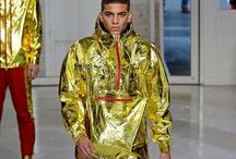 FASHION ლ(❁‿❁ლ) 2012-2013 / MENS FASHION STARTS GETTING REALLY INTERESTING / by Avelen Lucky