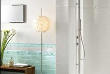 Csévi - Fürdőszoba