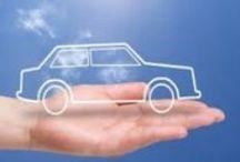 Tu mejor póliza / La mejor información que puedes obtener para tomar la póliza de seguro que realmente necesitas.