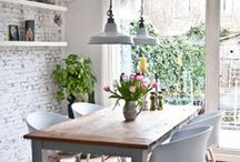 Home Decor  / Need some home decor inspiration? Just take a look......