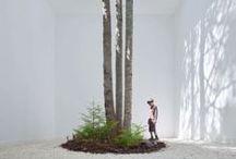 Kunst (in de tuin) | Inspiratie