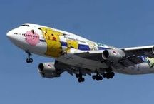 AIRline  LIVERIES   N   LOGOs