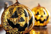 Halloween Mwahahaha