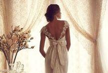 CELebrate. BEACH. WEDDIng stylE / LOVE