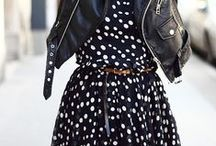 Dotty For Polka Dots