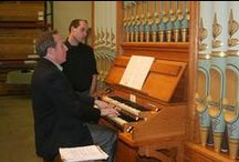Music / Music education at KIS