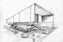 Arkiu Sketch