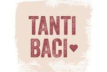 Parli italiano? :)