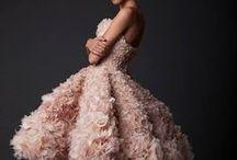Dresses / by Missy-Jade