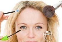Ovonni makeup tips