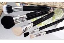 Ovonni 29 pcs brush set with pouch / All about Ovonni 29 pcs brush set with pouch,from our offical site.from our customers.Like it? Pin it!