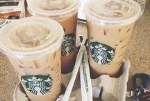 Starbucks♡ / poѕт anyтнιng ѕтarвυcĸѕ relaтed:) вυт no cнaιn мaιl тнanĸѕ:)
