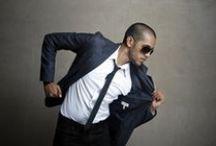 Men's Sunglasses / #sunglasses #slnecneokuliare #sagitta #panske