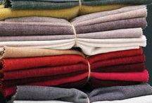 Fabrics - Tessuti