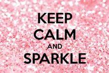 keep calm / keep calm and..