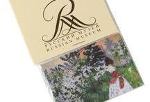 Магниты / Сувенирные магниты всегда востребованы, популярны и сохраняют добрую и долгую память. Вызывают приятное воспоминание о посещении Русского музея, а также выполняют познавательную роль, способствуют духовному обогащению. Могут послужить прекрасным подарком.