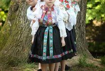 This is Slovakia  / Slovakia