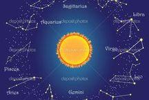 Astrologie / Astrology